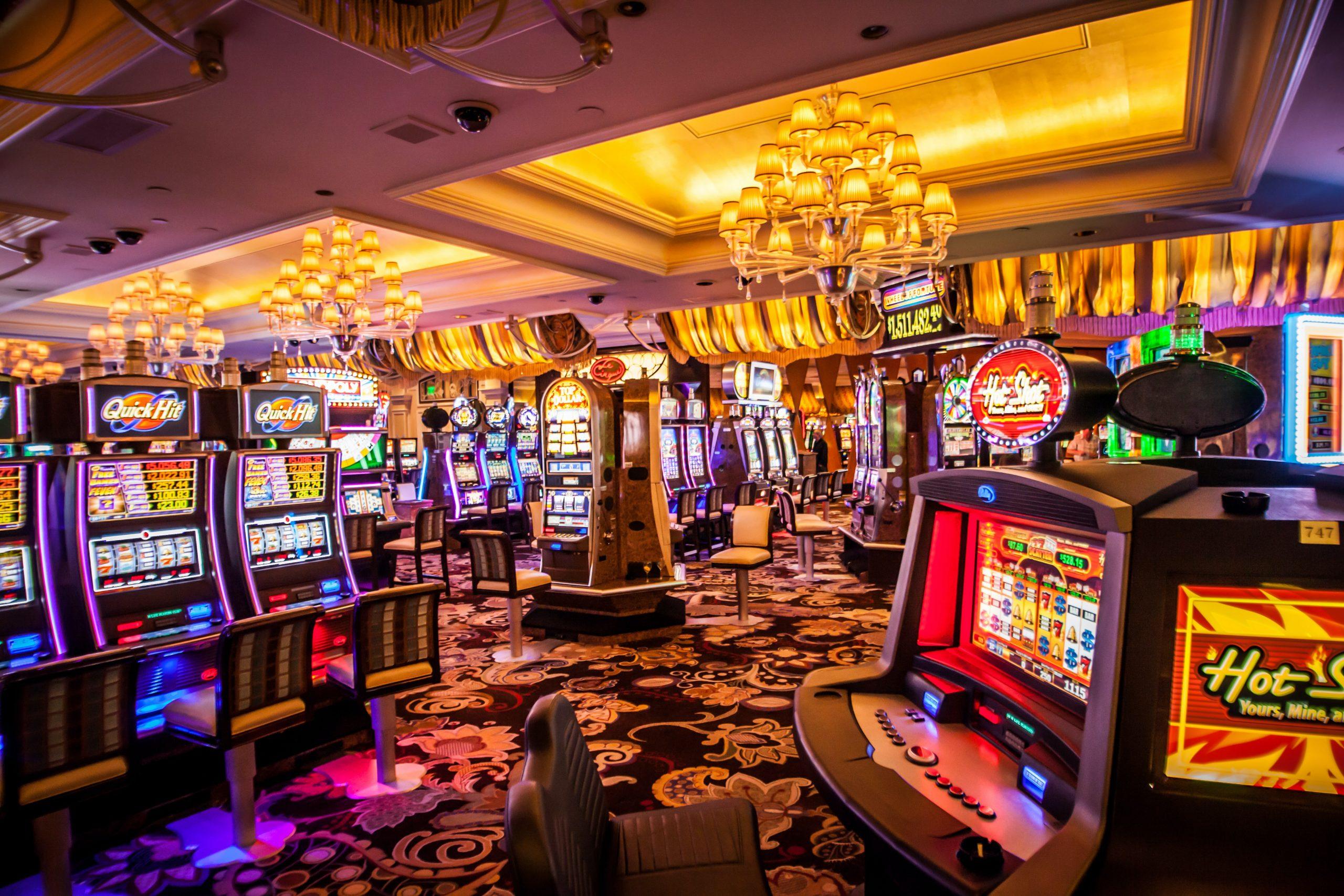 jocuri-de-cazino